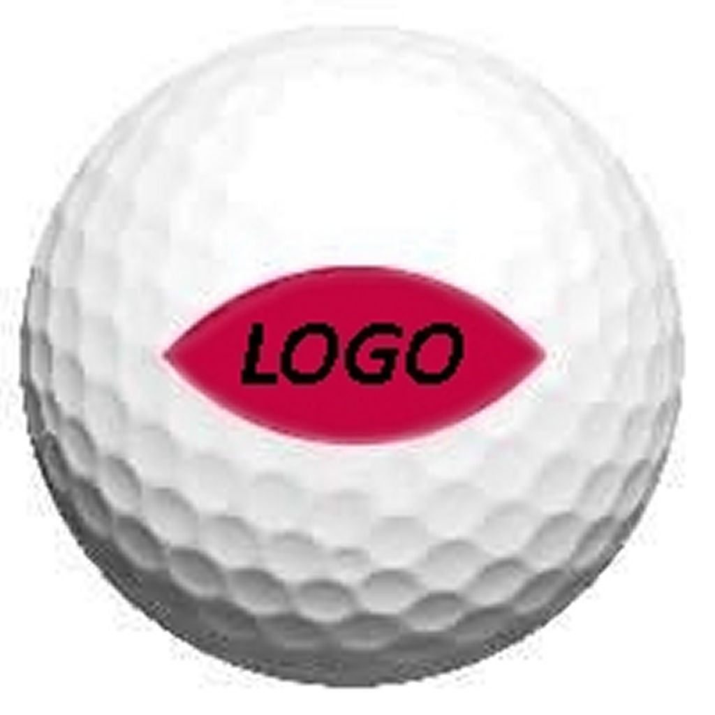 Golfball+Logo-gross